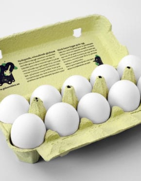 Egg_Galåvolden Gård