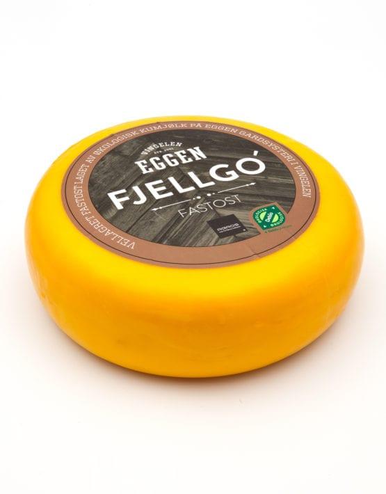 Eggen_fjellgo