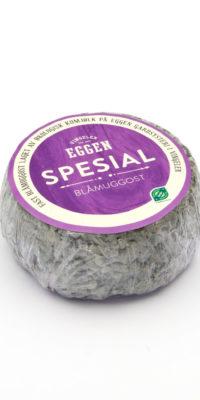Eggen_spesial