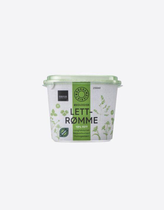 lettromme__homogenisert-uai-1365x1365